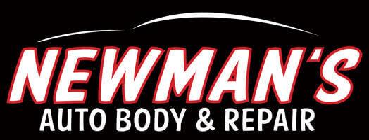 Newman's Auto Body & Repair