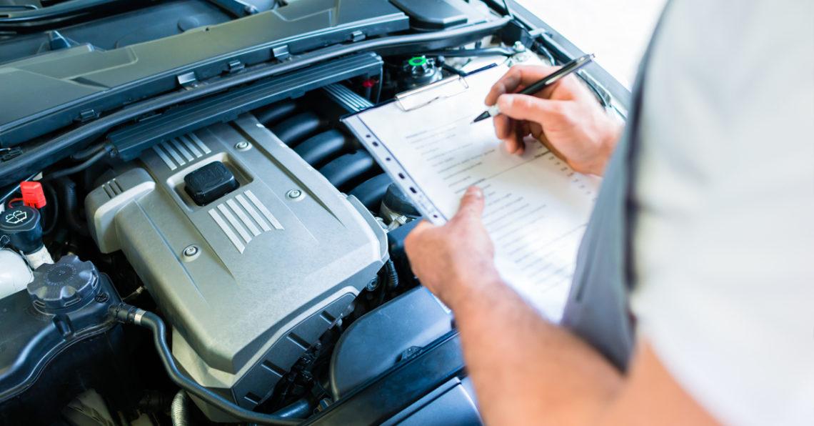 car-care-list