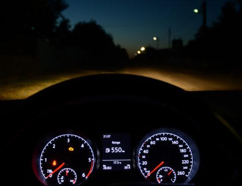 safe-nighttime-driving