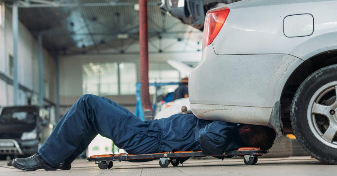 Image result for Car Maintenance - Tyre Repair Kits